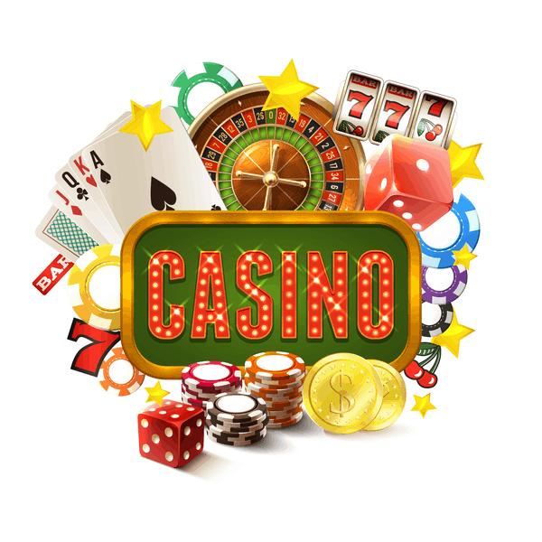 casino no deposit